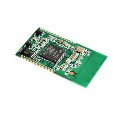 Audio bluetooth module