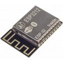 Modul Wi-Fi + Bluetooth ESP32