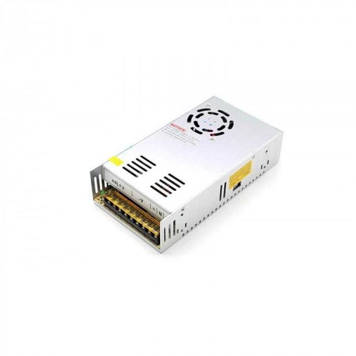 Power supply adapter 12V 30A