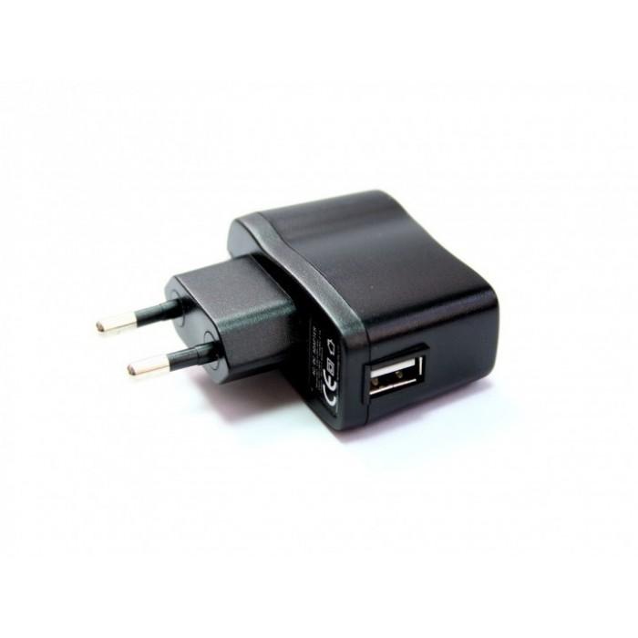 Power supply adapter 5V 3A