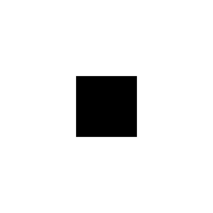 Cositorire pini