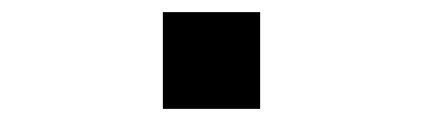 Freze CNC Carbura