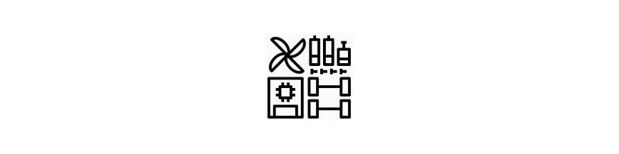 KIT-uri si proiecte