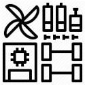 Proiecte (KIT-uri complete)