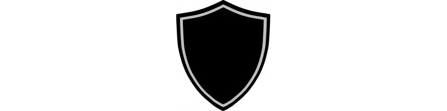 Shield-uri